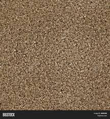 Seamless Cork Board Carpet Texture