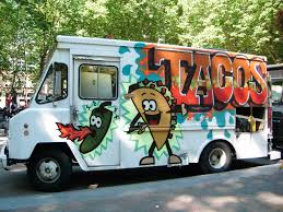 100 Taco Truck Seattle IRC Image Gallery