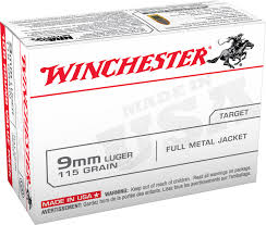 Winchester USA Full Metal Jacket 9 Mm Luger 115-Grain Handgun Ammunition Book My Show Chennai Coupons Beckett Online Promo Code The Top Scams Now Targeting The Lehigh Valley And Beyond 1000rd Fiocchi Pistol Shooting Dynamics 9mm Ammo 115gr Fmj Best Weekend Deals You Can Get Right From Amazon Industry News Hornady Shipping Sports 15 Reasons I Love Click Go With Provigoand A Discount Home Bear Axe Throwing 60 Off Walmart Coupons Promo Codes January 20 Deals New Jeep Gladiator Sport S 4x4 In Dunn Nc Bleecker Fighting Sports Usa Boxing Competion Gloveselastic Mma Online Thousands Of Printable