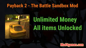 Payback 2 - The Battle Sandbox Mod | Unlimited Money + All Items ... American Truck Simulator Download Full Game Free 1 Games Kenworth W 900b Monster Dirt Grand Theft Auto San Andreas Hexagorio The Best Hacked Games Download Fruity Loops 10 Full Version Crack Offroad 4x4 Driving Ultra Mad Agtmg Hd Android Hacked Default Model 95c Battlefield 2 Skin Mods Literally Just Some More Pictures From Sema 2017 Tensema17 Hordesio Trackmania Nations Forever Block Mix Hack Online Offline Youtube Loader Seobackup 14 Best Hack Piano Tiles 117 Unlimited Diamonds Coins Cityrace Neonova Trackmania Beta