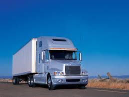 Wallpaper Trucks Freightliner Trucks Automobile Tow Trucks For Saledodge5500 Dodge Century 312fullerton Canew Filefreightliner 120 Century 1999jpg Wikimedia Commons Heavy Duty Truck Sales Used Freightliner For Sale Truck Sales Grand Prairie Best Image Kusaboshicom 2000 Freightliner 4600 Gallon Class 3x Fuel Delivery Custom Class With Train Horn Youtube Tpi T120064 St Tractorhead Bas Chevrolet Celebrates Century Of Trucks The 2019 Silverado 1500 Clean 2007 Truck 2008 Dream Pinterest Rigs And Tractor Porter Used Dump Sale