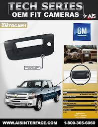OE FIT TAILGATE CAMERA FOR SELECT GM TRUCKS PT#GMTGCAM1 – Automotive ... Tempe Ram New Sales Fancing Service In Az Warrenton Select Diesel Truck Sales Dodge Cummins Ford Select Truck Excellent Electrical Wiring Diagram House Your Suv Dealer St Johns Nl Terra Nova Gmc Buick Everything About Used Cars For Sale Medina Ohio At Southern Auto Fort Collins Greeley Chevrolet Davidsongebhardt Ram Chevy San Gabriel Valley Pasadena Los 2015 Ford Super Duty F250 Srw Sale Tulsa Ok 74107 Dwayne Lanes Arlington A Marysville Snohomish County Oh 44256 Car Dealership And