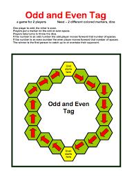 Printable Maths Board Games The