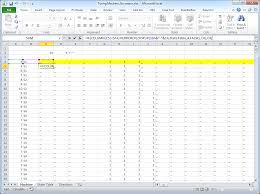 Excel Ceiling Function Vba by Excel Turing Machine U2013 Felienne