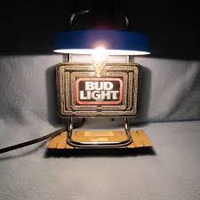 31 Beautiful Bud Light Pool Table Light Home Furniture Ideas