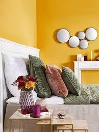 warme wandfarben die besten tipps und ideen westwing