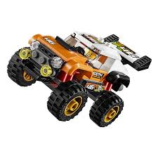 LEGO City Great Vehicles Orange Big Tire Stunt Truck Building Set ... Buy Lego City 4202 Ming Truck In Cheap Price On Alibacom Info Harga Lego 60146 Stunt Baru Temukan Oktober 2018 Its Not Lepin 02036 Building Set Review Ideas Product Ideas City Front Loader Garbage Fix That Ebook By Michael Anthony Steele Monster 60055 Ebay Arctic Scout 60194 Target Cwjoost Expedition Big W Custombricksde Custom Modell Moc Thw Fahrzeug 3221 Truck Lego City Re