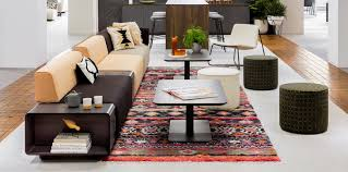 100 Modern Furniture Design Photos Office NJ Office Distributor