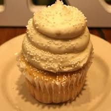 Gigis Cupcakes Originated In Nashville TN The First Story Is On 21st Ave Near Vanderbilt Fabulous Too