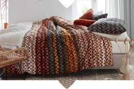 mit diesen tipps wird dein schlafzimmer warm und