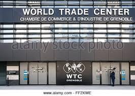 chambre commerce grenoble chambre de commerce de grenoble viksun info