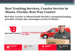 Best Trucking Services, Courier Service In Miami, Florida: Best Way ... Best Free Load Boards The Ultimate Guide For Truck Drivers Trucking Hub On Twitter How To Download Torrent Files With Idm At About Us Logistics Warehousing Solutions Tristate Way Chicken Taco Recipes Best Way Upgrade Loss Weight Eating Food Inc Cargo Freight Company Erie Pennsylvania Internet Of Things Arrives In Intermodal Transport Topics So You Want Start Your Own Trucking Company Great But Dont To Pass A Drug Test Hair Pee Testing Information Shift An 18 Speed Transmission Like A Pro My Publications Courier Provides Florida Services Feeding Texas Want Support Our Hurricaneharvey Daily Log Sheet Inspirational Bestway Employee Sign In