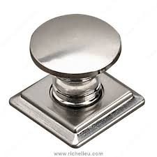 Richelieu Cabinet Door Pulls by 42 Best H A R D W A R E Images On Pinterest Cabinet Hardware