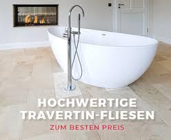 wandpaneele stilvolle paneele für küche bad mehr
