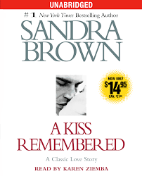 International U2013 Dead By Words by Sandra Brown Official Publisher Page Simon U0026 Schuster Canada