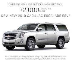 100 2014 Cadillac Truck Current Offers Special Deals