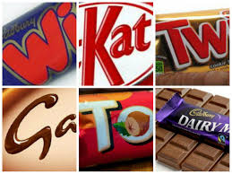 We Rank The Top 28 Chocolate Bars Ever - Coventry Telegraph Buy Gluten Free Vegan Chocolate Online Free2b Foods Amazoncom Cadbury Dairy Milk Egg N Spoon Double 4 Hershey Candy Bar Variety Pack Rsheys Superfood Nut Granola Bars Recipe Ambitious Kitchen Tumblr_line_owa6nawu1j1r77ofs_1280jpg Top 10 Best Survival Surviveuk 100 Photos All About Home Design Jmhafencom Selling Brands In The World Youtube Things Foodee A Deecoded Life Broken Nuts Isolated On Stock Photo 6640027 25 Bar Brands Ideas On Pinterest