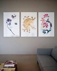Office Wall Art Ideas Decor Photo