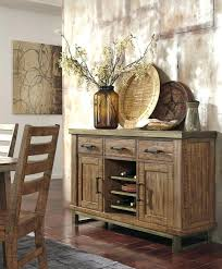 Fancy Dining Room Storage Cabinets Tall Cabinet Small Buffet Sets With