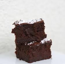 rezept für sagenhafte rote beete pssst brownies leckere