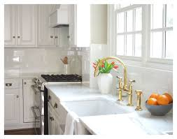 Unlacquered Brass Bathroom Faucet by High End Kitchen Faucets Kitchen High End Kitchen Appliances And