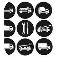 100 Types Of Construction Trucks Designs Mein Mousepad Design Mousepad Selbst Designen