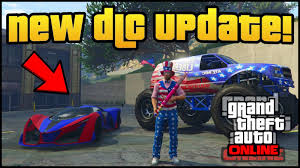 Online Games - Car Games - Free Games - Play Online Games: GTA 5 ... Gta 5 Free Cheval Marshall Monster Truck Save 2500 Attack Unity 3d Games Online Play Free Youtube Monster Truck Games For Kids Free Amazoncom Destruction Appstore Android Racing Uvanus Revolution For Kids To Winter Racing Apk Download Game Car Mission 2016 Trucks Bluray Digital Region Amazon 100 An Updated Look At