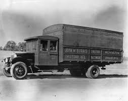 1925. The First Burris Express Truck, Milford, Delaware. 9015-009 ... The Burris Logistics Elkton Team Clipzuicom Enid Company Leading The Trucking Industry In Safety Recognition Competitors Revenue And Employees Owler Company Sc Truck Driver Shortages Push Companies To Seek Younger Candidates Gazette July 2017 By Maggie Owens Issuu Trucking With Teresting Names Truckersreportcom Food 1016 Supplydemand Chainfood Prime News Inc Driving School Job Asset Based Solutions Cousins Bnsf Hirail Semi 05 Peterbilt 51ft Stepdeck Trl For Sale Mcer Transportation Burris Gazette