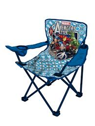 Linen Depot Direct Marvel Avengers Kids Beach Chair & Reviews | Wayfair Best Rated In Camping Chairs Helpful Customer Reviews Amazoncom Set Of Six Folding Safari By Mogens Koch At 1stdibs How To Pick The Garden Table And Brand Feature Comfort Necsities For A Smooth Camping Trip Set Six Beech And Canvas Mk16 Folding Chairs Standard Wooden Chair No Assembly Need 99200 Hivemoderncom Heavy Duty Commercial Grade Oak Wood Beach Tables Fniture Sets Ikea Scdinavian Modern Ake Axelsson 24 Flash Nantucket 6 Piece Patio With Alps Mountaeering Steel Leisure Save 20