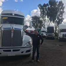 Central Arizona Truck And Trailer Sales - Henry | Facebook