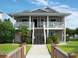100 Beach House Landscaping This Is The Best Time Of Year To Buy A Coastal