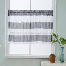 grau scheibengardinen und weitere gardinen vorhänge