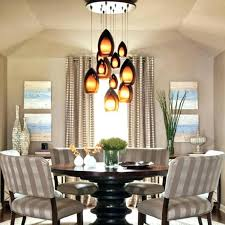 Dining Room Chandeliers Transitional Wonderful Light Fixtures Lighting Wall Lights Lamps