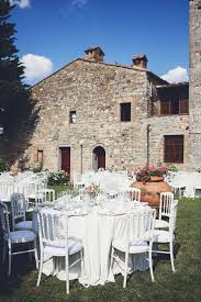 24 Best Layouts Images On Pinterest | St Andrews, Barn Weddings ... Wedding Wedding Sites Enchanting Venues Los Angeles Exclusive Use Venues In Scotland Visitscotland Best 25 Fife Scotland Ideas On Pinterest This Is North Things To Do Styled By Dunfermline Artist Avocado Sweet Reception Martin Six Of The For A Scottish Winter 3 Hendricks County Barns Consider Built As Victorian Hunting Lodge Duke And Duchess Rustic The Byre At Inchyra Perthshire Event Barn Home Bartholomew Barn Kiford West Sussex