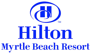 Hilton Internet Access Coupon Code 2018 - Delta Airline ... Hilton Ads Hotel Ads Coupon Codes Coupons 100 Save W Fresh Promo Code Coupons August 2019 30 Off At Hotels And Resorts For Public Sector Coupon Code Homewood Suites By Hilton Deals In Sc Village Xe1 Deals Dominos Cecil Hills Clowns Com Amazing Deal On Luggage Ebags Triple Dip With Amex Hhonors Wifi Promo Purchasing An Ez Pass Best Travel October Official Orbitz Codes Discounts November Priceline Grouponqueen Mary