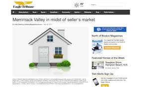 Shed North Andover Ma by North Andover Record Breaking Seller U0027s Market Spring 2017 Mvre