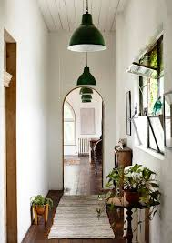 the best and the brightest entryways on lights narrow