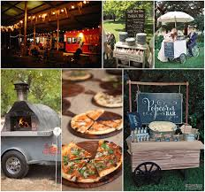 Food Trucks Wedding Trends 2016 | Weddings | Pinterest | Wedding ... Appetite For Food Truck Cuisine Trends Upward 2017 Year In Review Top Design Travel Lori Dennis 9 Best Food For Images On Pinterest Trends Available The Fall Shopkins Fair Will Give Your Create An Awesome Twitter Profile Your Theemaksalebtyricefarmerafoodtrucklobbyistand Trucks San Antonio Book Festival Three Emerging And Beverage You Need To Know About The Business Report Trucks Motor Into The Mainstream1 Nation Tracking Trend Treehouse Newsletter June