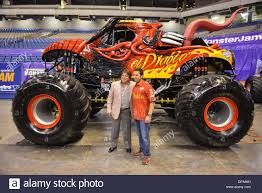 Monster Truck Driver Stock Photos & Monster Truck Driver Stock ... Monster Jam San Antonio Tx Story By Wwr2 Photobucket Auto Truck Show Home Facebook Truck Mad Scientist Forward Rolling Into March Tickets 3172019 At 200 Pm Midamerica Center Omaha From 12 To 14 October Prince George Marks Th Anniversary In 2017 Texas Youtube Sthub Image Santiomonsterjamsunday27001jpg Trucks Patriot Water Slide Sky High Party Rentals 2008 210 019 Jms2007 On Deviantart Monster Show San Antonio 28 Images Photos 100