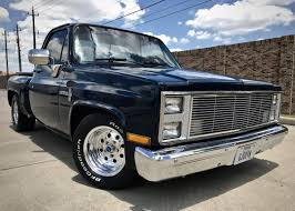100 1986 Chevy Trucks For Sale Chevrolet C10 For Sale 2114807 Hemmings Motor News