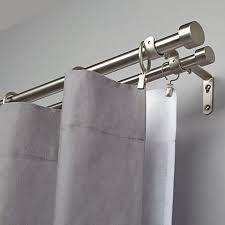 umbra curtain rods primedfw com