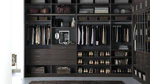 Design My Own Walk In Closet Full Size Bedroom Most Organized