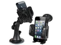 Cpu Holder Under Desk Mount Nz by Car Cell Phone Holders Mounts And Cup Holders Newegg Com