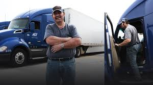 100 Act Truck Driving School Company Drivers Haul ACT