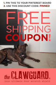 52 Best COUPONS & Clawguard Stories Images On Pinterest | Coupons ... Pets Barn Petsbarnstore Twitter Amazoncom Petmate Pet Dog Houses Supplies Salem Supply Archives Best Coupons Magazine Thundershirt We Just Changed Walks Forever 25 Memes About And Kid 10 Off Lowes Coupon Rock Roll Marathon App Kh Products Selfwarming Crate Pad Xsmall Tan Robbos 20 Everything Instore Dandenong South The Barn From Charlottes Web Is On Sale Business Insider