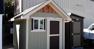 Built Rite Sheds Utah by 100 Tuff Shed Pricing Utah Tuff Shed At The Home Depot 2015