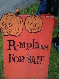 Kingsway Pumpkin Farm Hours by 8 Best Fun Places For Kids Canton Oh Images On Pinterest Canton