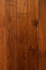 Wood Floor Cupping In Winter by 13 Wood Floor Cupping In Winter Contact Us Before And After