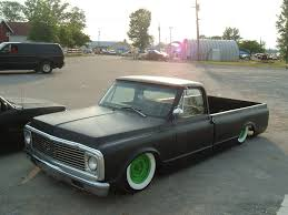 Pics Of Your 67-72 Chevy Truck - C10 Forum 6772 Chevy Truck Longbed 1970 Beautiful Custom 67 New Cars And I Wann See Some Two Door Short Bed Dullies The 1947 Present 1967 C10 22 Inch Rims Truckin Magazine 1972 Chevy Trucks Youtube To Mark A Century Of Building Names Its Most Truck Named Doc Dream Pinterest Classic 6768 C10 Roll Back Db D Rebuilt To Celebrate 100 Years Making Trucks Chevrolet Web Museum