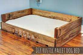 Pallet Bed Frame by Bed Frames How Many Pallets For A Queen Size Bed Pallet Bed Kit